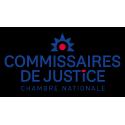 Liens utiles s c p paillard ollagnon gourdeau for Chambre nationale des huissiers de justice