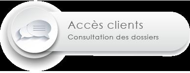 accesclients387.png