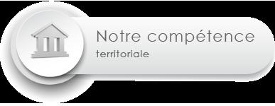notre-compétence-territoriale387.png